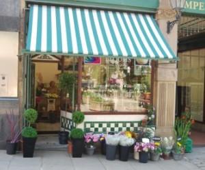 florist_shop
